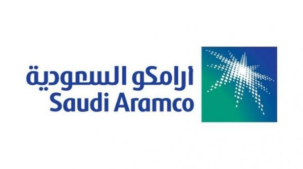 بلومبرغ: أرامكو السعودية شركة النفط الأكثر ربحية في العالم