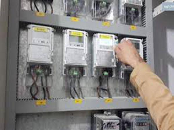 تعرف على أسعار الكهرباء بعد الزيادة المتوقعة أول يوليو القادم