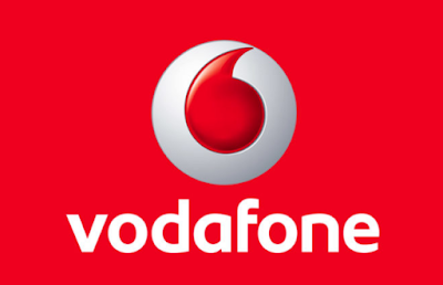 وظائف شركة فودافون مصر Vodafone Egypt