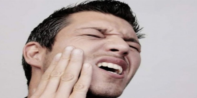 علاج إلتهابات لثة الأسنان بوصفات من الطب النبوي