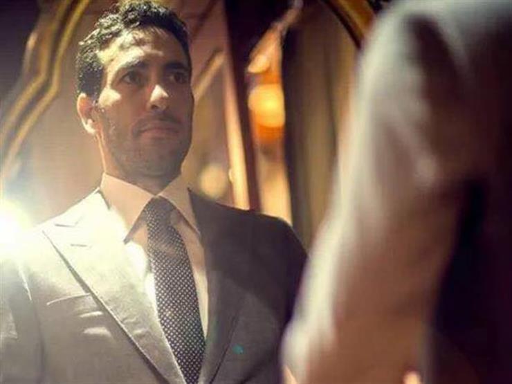 بعد إنتشار فيديو لمحمد أبو تريكة في مطار القاهرة أمس..موقع مصراوي يكشف تفاصيل مثيرة حول الواقعة