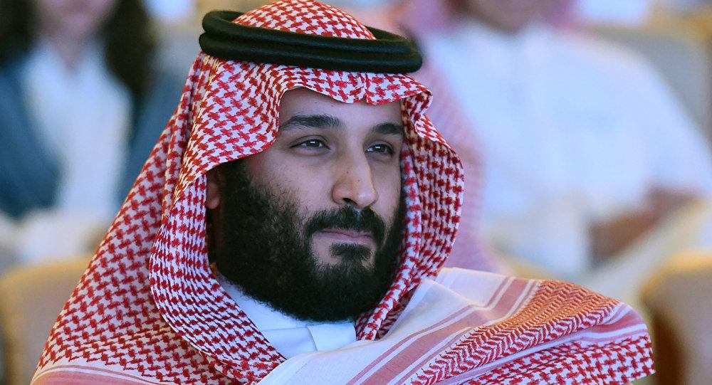السعودية تهدد بالتدخل العسكري في قطر إذا أصرت على تلك الصفقة