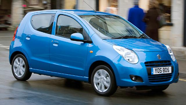 ننشر أفضل السيارات المستعملة في السوق المصري 2018 بسعر أقل من 70 ألف حنيه