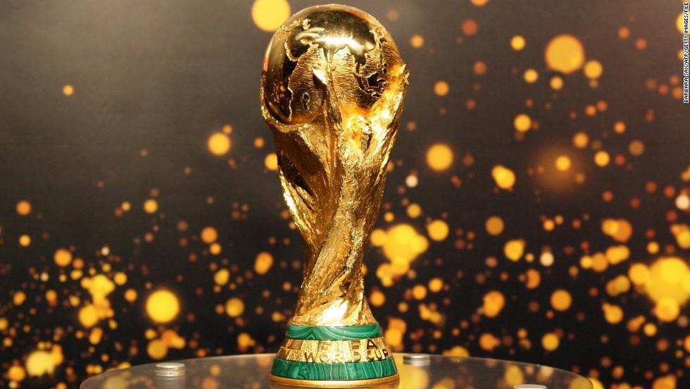التليفزيون المصري يكشف عن المباريات التي سيعرضها ضمن بطولة كأس العالم 2018
