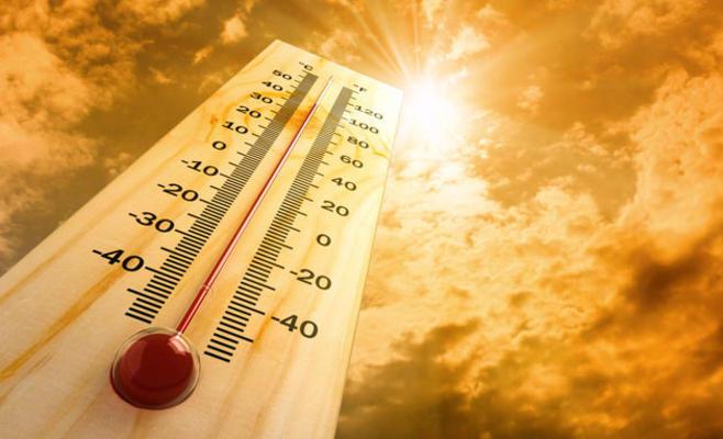 تعرف على طقس الأربعاء 18 إبريل ودرجات الحرارة