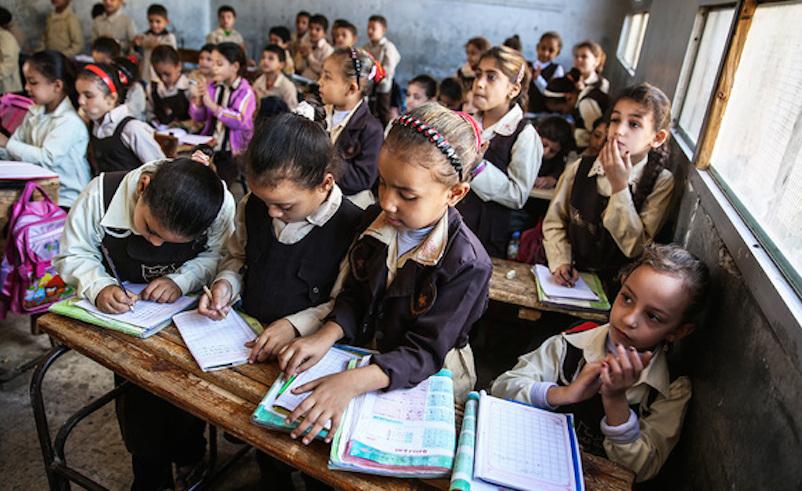 عاجل.. التعليم تصدر قرار هام بشأن مصروفات المدارس الحكومية والخاصة