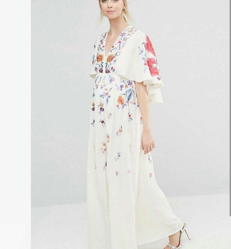 06d1847cf ملابس فصل الربيع للمحجبات 2019