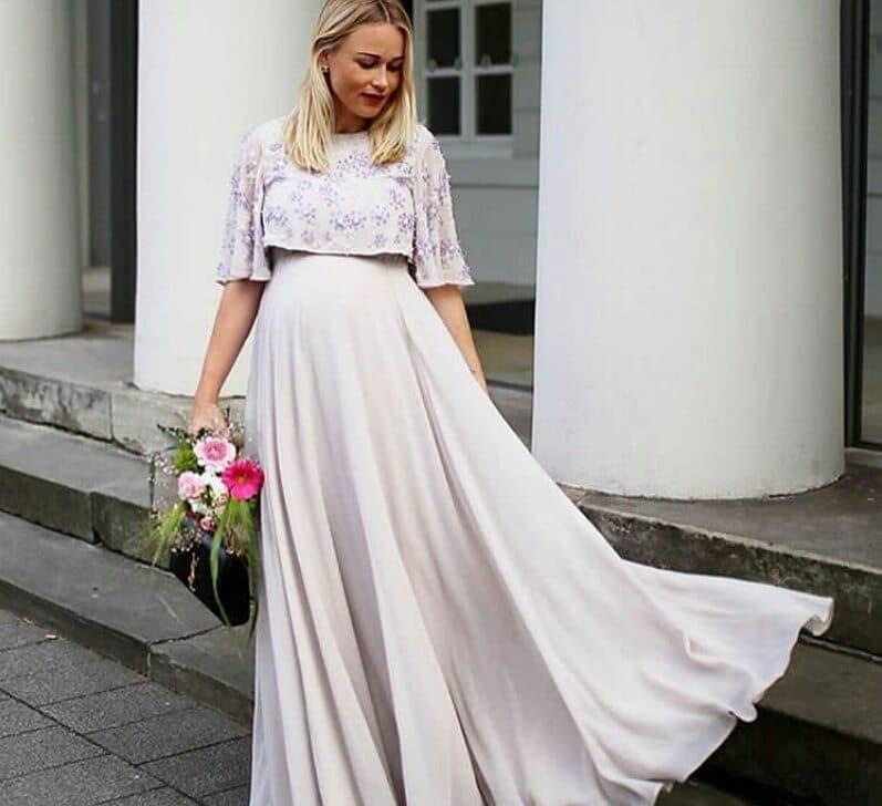 ملابس فصل الربيع للمحجبات 2019