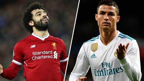ليفربول وقرار مفاجئ قبل المواجهة الحاسمة مع ريال مدريد في النهائي