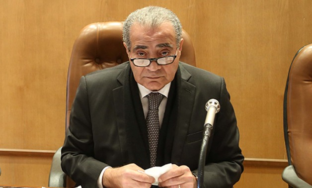 قرارات هامة وعاجلة من التموين لرفع العبء عن المواطنين تُسعد الأسر المصرية «فيديو»
