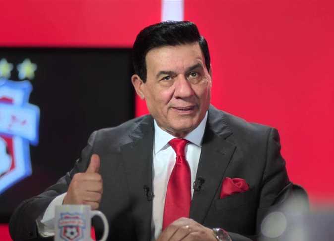 مدحت شلبي: نجم المنتخب وقع رسميًا للنادي الأهلي