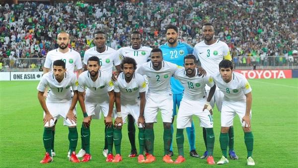 قرار عاجل من الاتحاد السعودي قبل مواجهة منتخب مصر في كأس العالم !