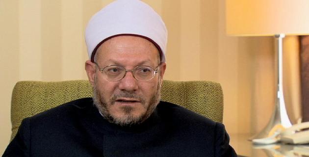 هل بيع وشراء «اللايكات» الوهمية على «فيسبوك» حرام؟.. المفتي يُجيب