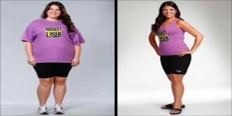 طريقة سريعة لإنقاص الوزن 5 كيلو في أسبوع