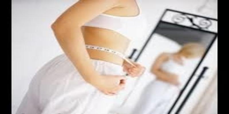 أسرع طرق إنقاص الوزن وكيفية التخلص من الوزن الزائد