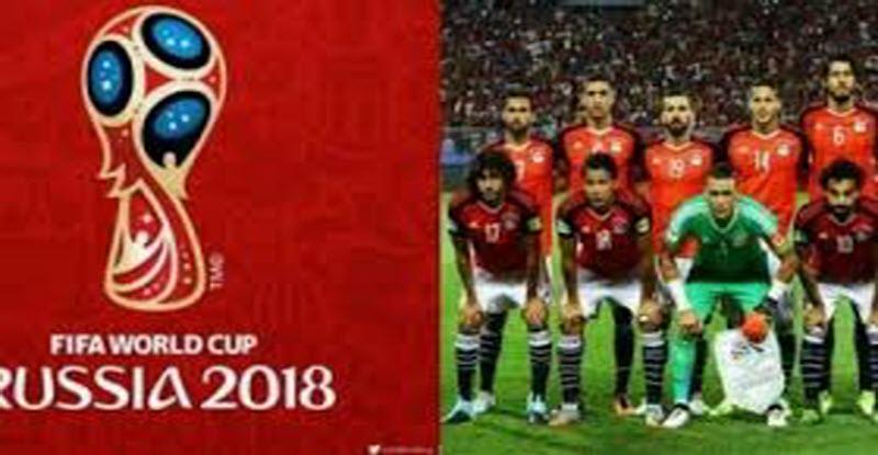 افضل ريسيفر لمشاهدة مباريات كأس العالم 2018
