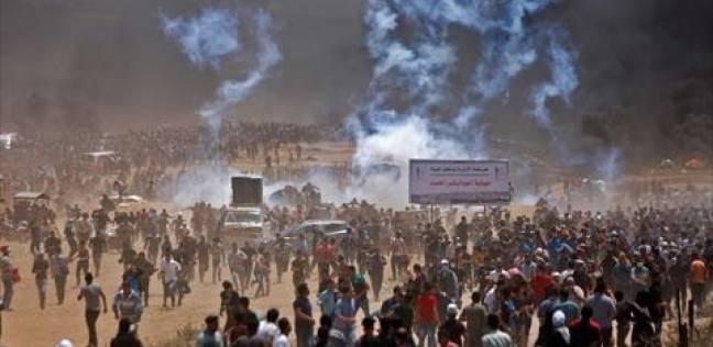 عاجل.. جنوب أفريقيا تستدعي سفيرها لدى إسرائيل