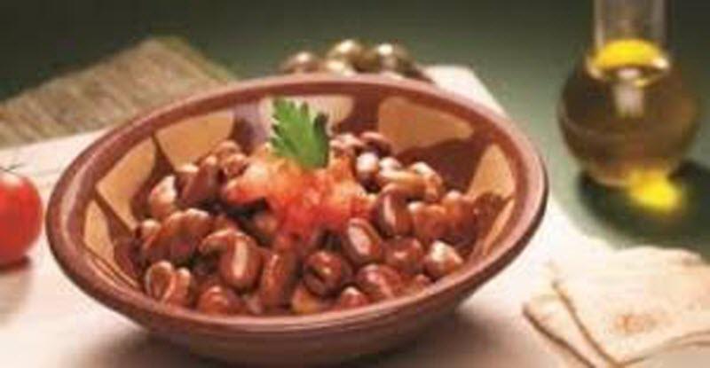 أشهى أربع أطباق فول على السحور في رمضان