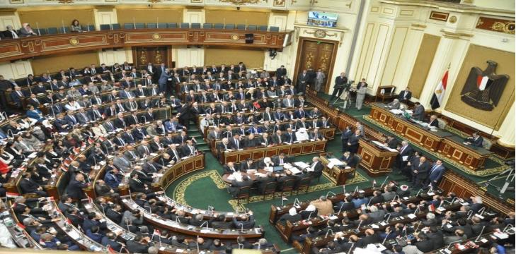 مجددا مشروع قانون حبس الملحدين يثير الجدل في مصر