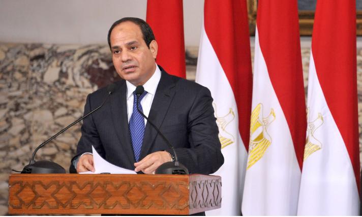 الرئيس: « مرضناش نعمل حاجة في رمضان علشان منعذبش الناس»