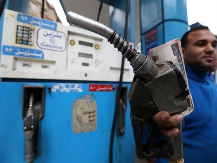 مصر فايف تنشر الأسعار المتوقعة للبنزين والسولار في الزيادة  الجديدة المرتقبة