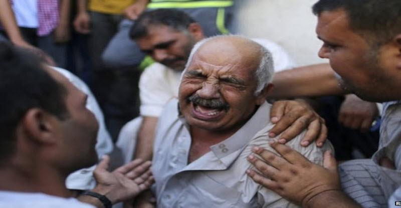 حقيقة ترحيل من تجاوز 65 عامًا من المقيمين بالكويت