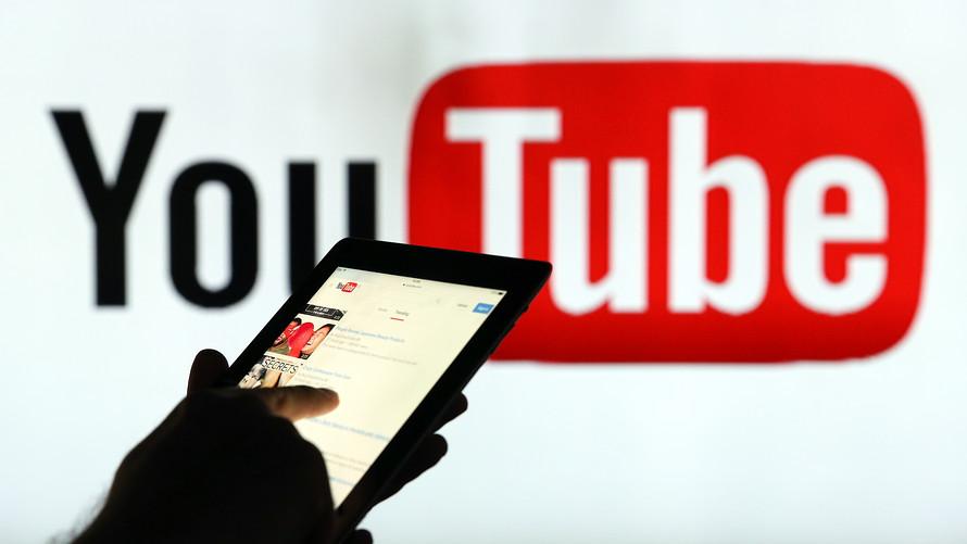 حجب موقع يوتيوب في مصر لمدة شهر بموجب حكم قضائي نهائي لهذا السبب