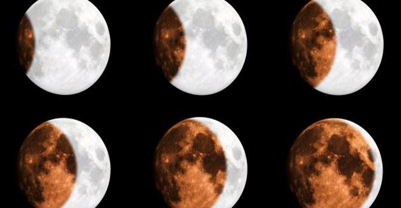 القومي للبحوث الفلكية يحسم الجدل حول صيام المصريين قبل موعد رمضان بيومين