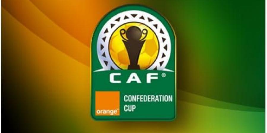 مواعيد مباريات الجولة الثانية فى دورى أبطال أفريقيا 2018