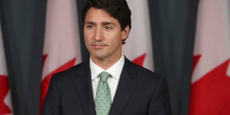 رئيس الوزراء الكندي يطالب بتحقيق مستقل وفوري بعد مقتل نحو 60 فلسطينيا في غزة