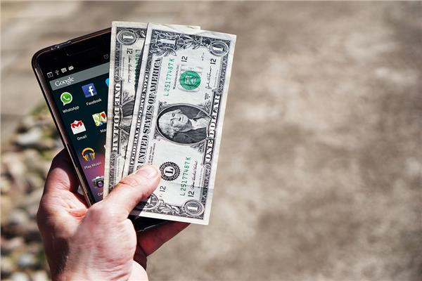 شركة سامسونج تعلن منح مستخدمى تطبيقات متجر جلاكسى 500 دولار