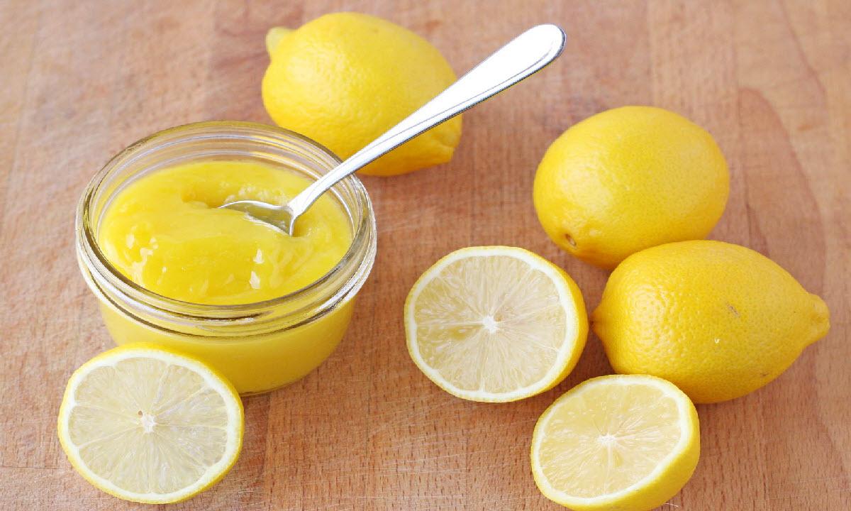 فوائد الليمون وتأثيره المُذهل على صحة الإنسان