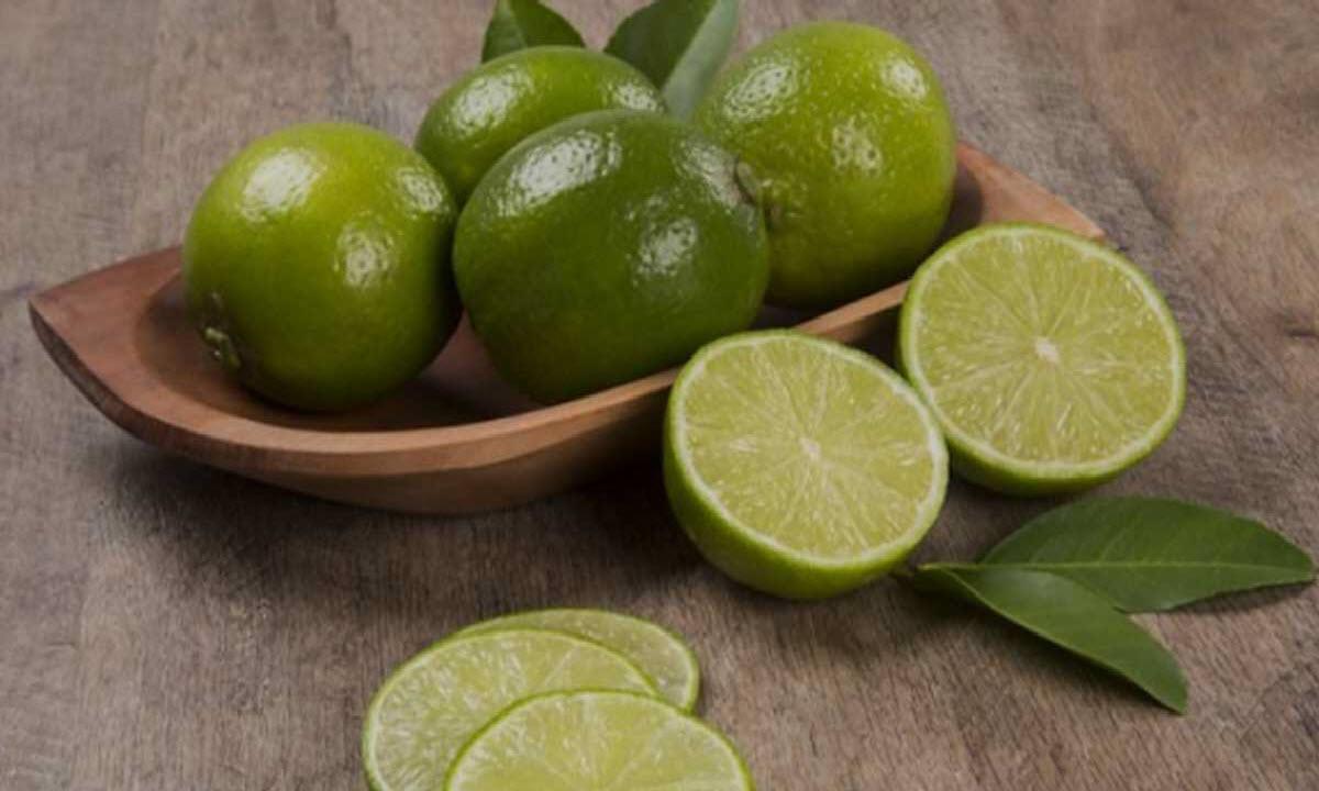 Los beneficios del limón y su asombroso efecto sobre la salud humana 2