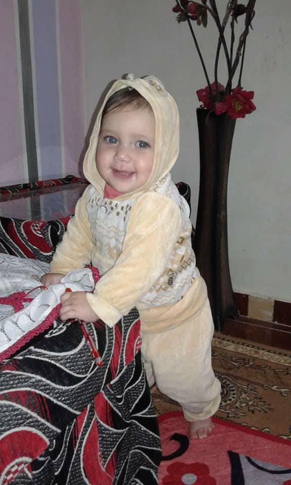 .jpg - المنشور القاتل: كارما ضحية «الحسد».. والدتها تخرج عن صمتها وإحدى أقاربها تكشف سبب وفاتها الحقيقي (صور)