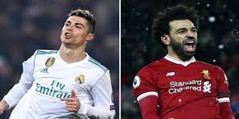 الـ«BBC» توجه تحذير قوي وشديد اللهجة لريال مدريد بشأن «محمد صلاح».. فماذا قالت؟
