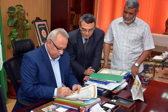 نتيجة الشهادة الإعدادية بمحافظة الشرقية الترم الثاني 2018 برقم الجلوس