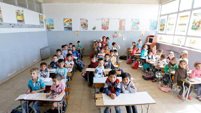 التعليم تحدد موقف المدارس الدولية واللغات الخاصة والقومية من النظام الجديد.. ونواب البرلمان يهدر مبدأ تكافؤ الفرص