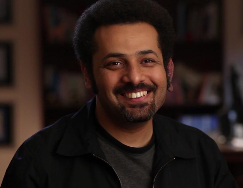 القبض على وائل عباس.. تعرف على التهم التي تواجهه