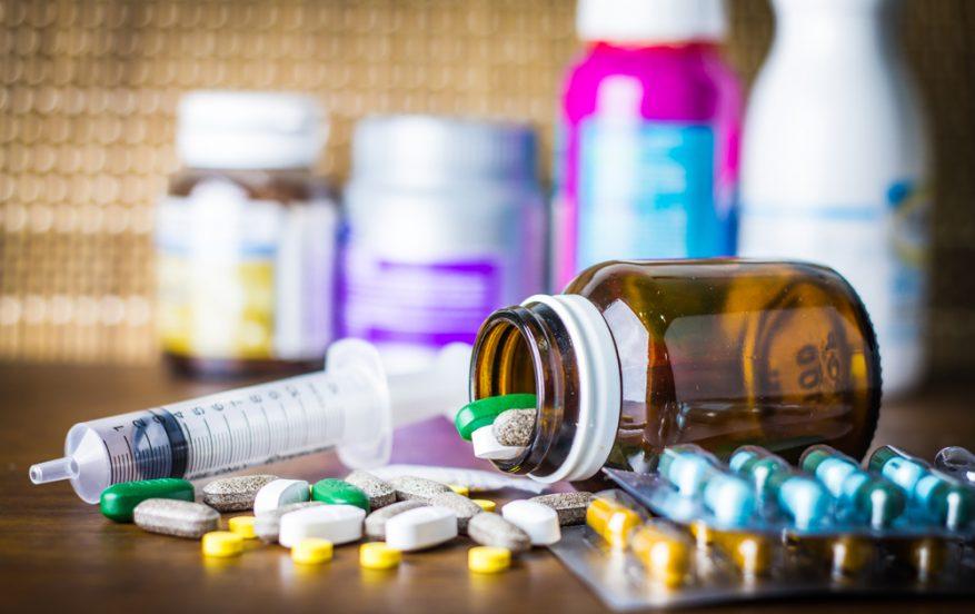 عاجل.. الصحة تحذر المواطنين من تناول 14 دواء متواجدين بكثرة في الصيدليات