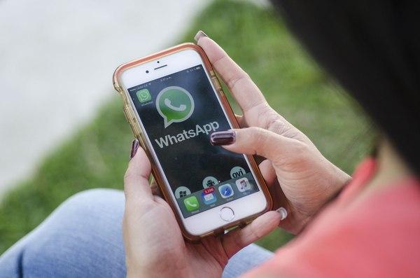 واتس اب يطلق ميزة رائعة لعدد محدود من المستخدمين حاليا