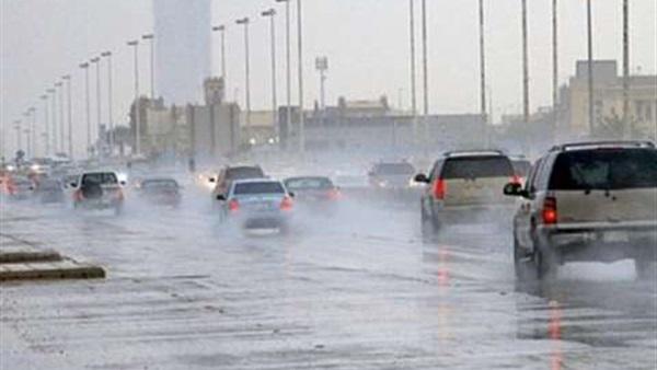 """""""أمطار بدايةً من السبت"""".. الأرصاد تكشف تفاصيل طقس اليوم الجمعة وتوجه نصيحة للمواطنين وتحذر من تقلبات جديدة"""