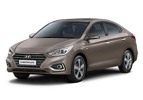 Hyundai_Verna_2018