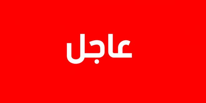 عاجل.. إنفجار 4 سيارات بالقرب من وزارة الزراعة مطلع كوبري أكتوبر منذ لحظات