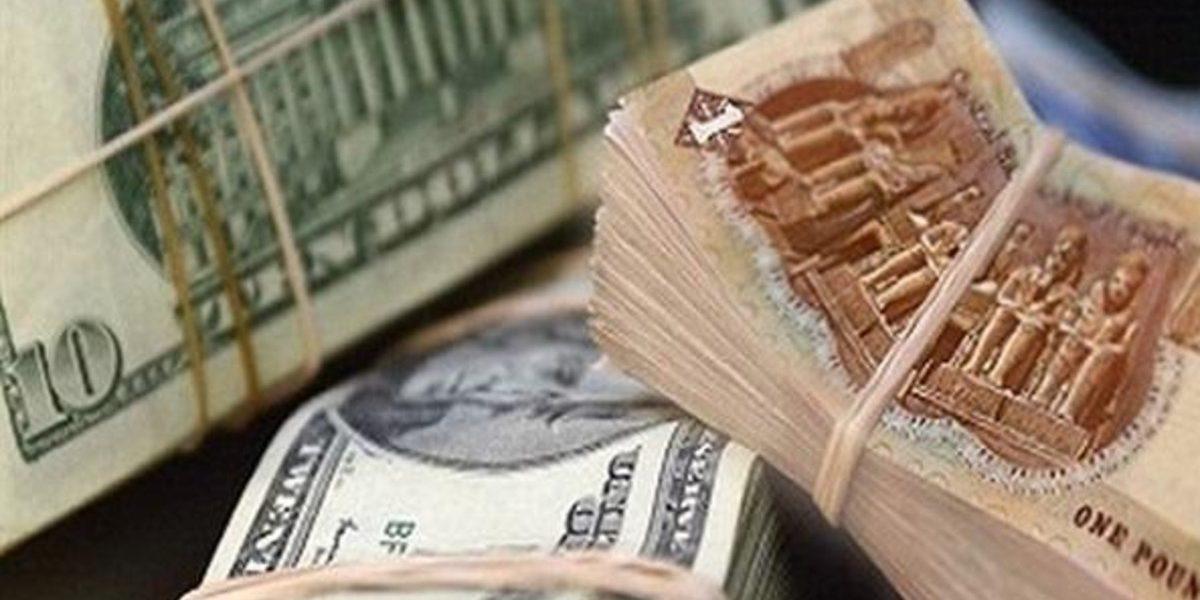 منذ قليل.. الدولار يرتفع في مختلف البنوك المصرية بشكل مفاجئ !!