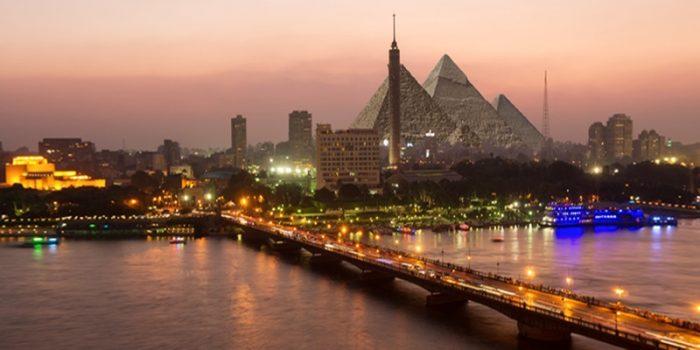 زيادة جديدة تضرب محافظة القاهرة.. ومسئول يُعلن عن نسبة الزيادة بالأرقام