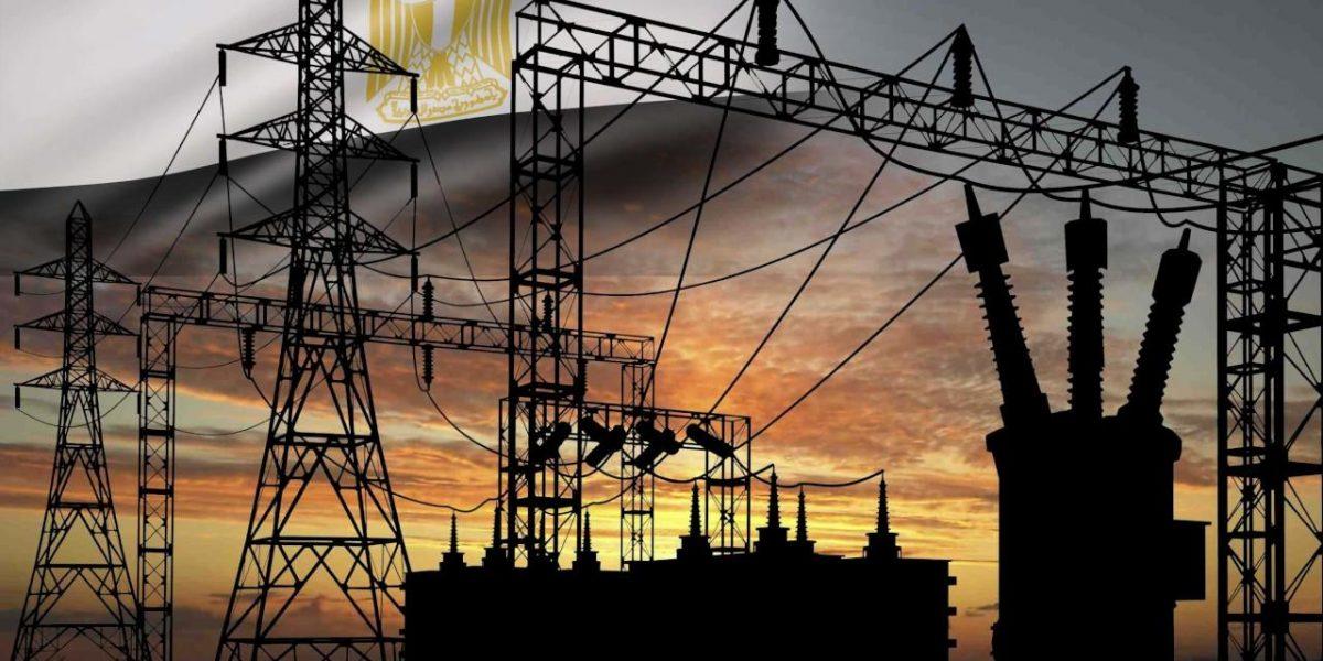 """عاجل.. وزارة الكهرباء تعلن """"حالة الطوارئ"""" في كافة محافظات الجمهورية لهذا السبب"""