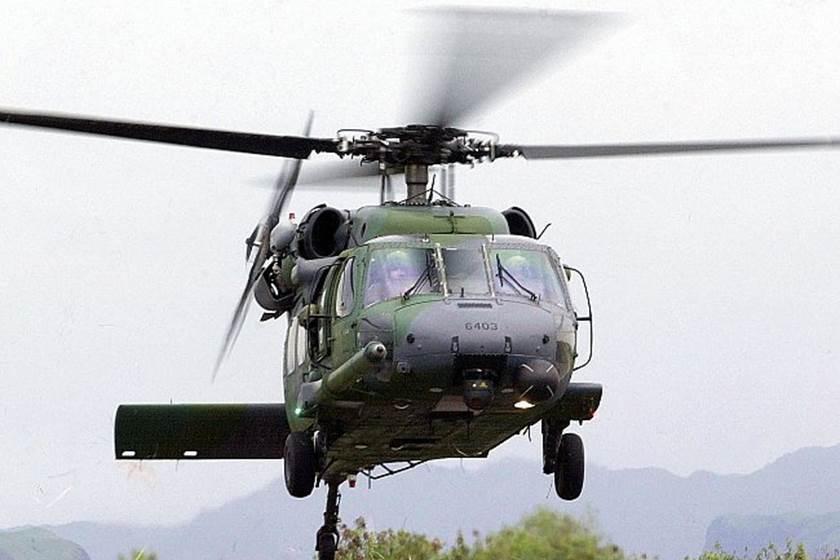 عاجل.. تحطم طائرة عسكرية ومقتل قائدها.. وأول رد من وزارة الدفاع في باريس