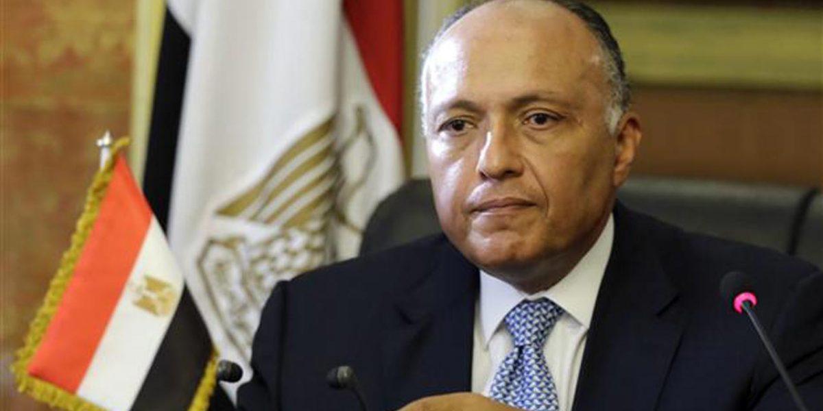 عاجل.. الخارجية تكشف حقيقة إجراء مصالحة مع الإخوان المسلمين خلال ساعات !!