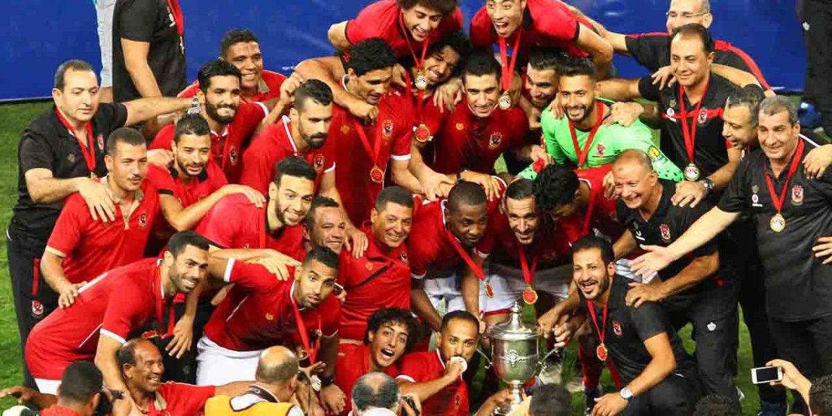 بـ 3.5 مليون دولار.. نجم الأهلي يقترب من الدوري السعودي خلال ساعات!!