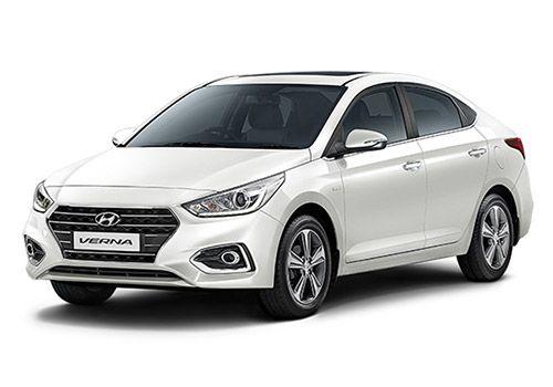 Hyundai_Verna_